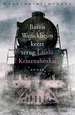 Baron Wenckheim keert terug (2019)