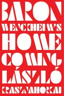 Baron Wenckheim's Homecoming (2019)