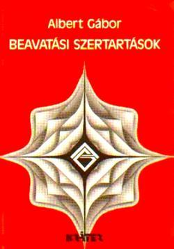 Beavatási szertartások (2003)