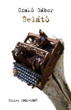 Belátó (2005)