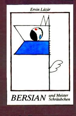 Bersian und Meister Schräubchen (1983)