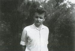 Bertók László (1959)