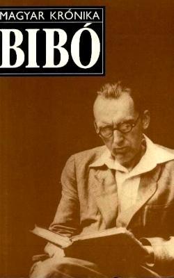 Bibó István (1989)