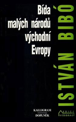 Bída malých národů východní Evropy (1997)