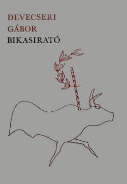 Bikasirató (1971)