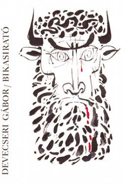 Bikasirató (1987)