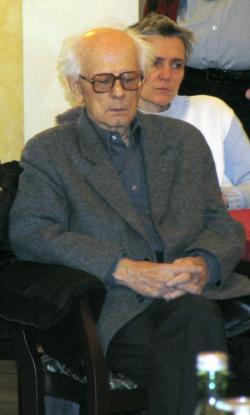 Bodnár György (DIA, 2006)