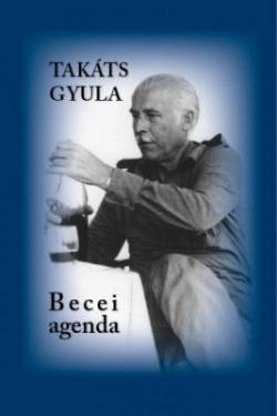 Becei agenda (2018)