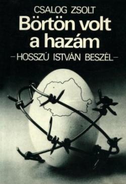 Börtön volt a hazám (1989)