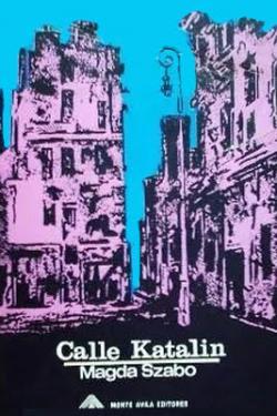 Calle Katalin (1972)