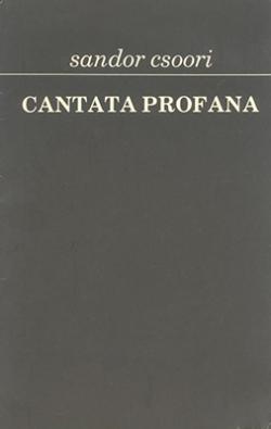 Cantata profana (1979)