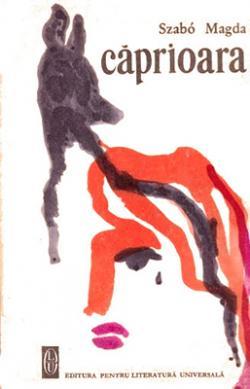 Căprioara (1967)