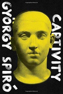 Captivity (2015)