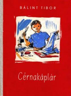 Cérnakáplár (1964)