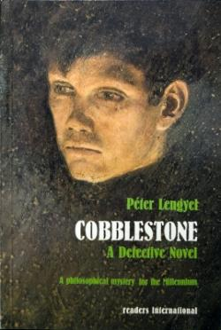 Cobblestone (1993)