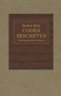 Codex rescriptus (2008)