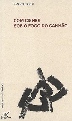 Com cisnes sob o fogo do canhão (1997)