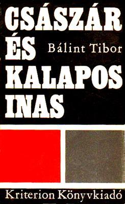Császár és kalaposinas (1971)
