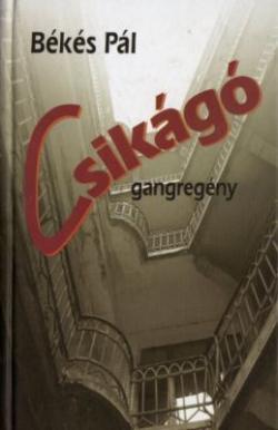 Csikágó (2006)