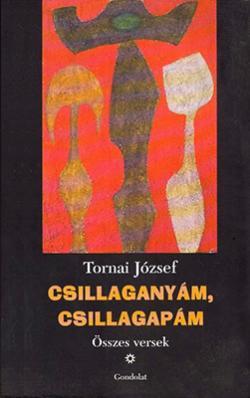 Csillaganyám, csillagapám I. (2004)