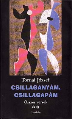 Csillaganyám, csillagapám II. (2004)