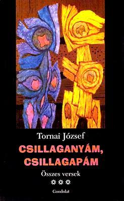 Csillaganyám, csillagapám III. (2008)