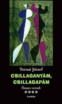 Csillaganyám, csillagapám IV. (2011)