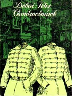 Csontmolnárok (1974)