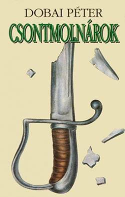Csontmolnárok (1998)