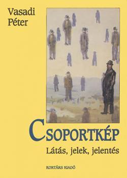 Csoportkép (1998)
