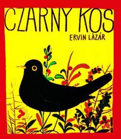 Czarny kos (1975)