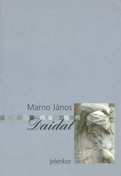 Daidal (2001)