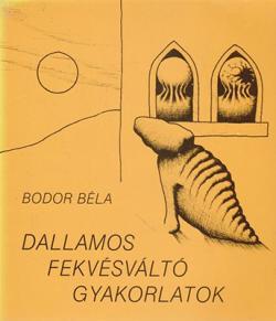 Dallamos fekvésváltó gyakorlatok (1989)