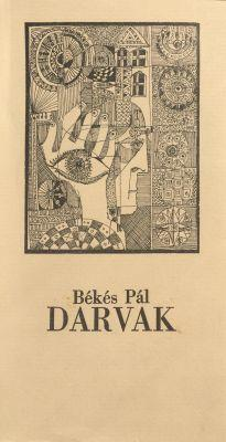 Darvak (1979)