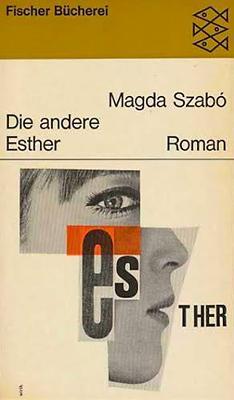 De andere Esther (1965)