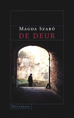 De deur (2002)