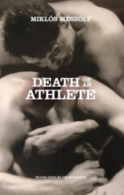 Death of an athlete (2012)