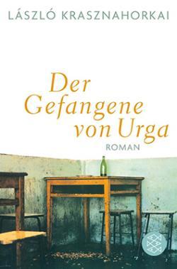 Der Gefangene von Urga (2015)