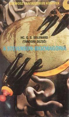 [Hc. G. S. Solenard:] A Stevenson-biozmagória (1984)