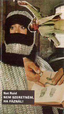 [Nat Roid:] Nem szeretném, ha fáznál (1980)