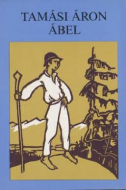 Ábel (1984)