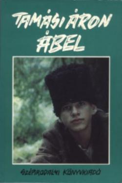 Ábel (1993)
