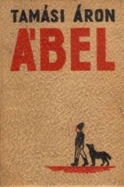 Ábel (1937)