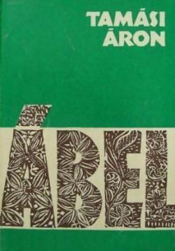 Ábel (1966)