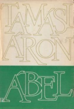 Ábel (1967)
