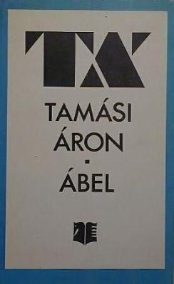 Ábel (1973)