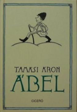 Ábel (2001)
