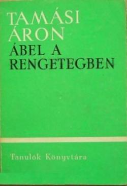 Ábel a rengetegben (1970)