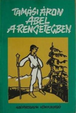 Ábel a rengetegben (1992)