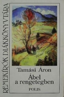 Ábel a rengetegben (1997)